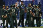 Pakistan name Final 15 Man Squad for ICC Cricket World Cup 2015