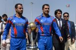 ICC Cricket World Cup 2015 qualifiers' preparations resume in the UAE
