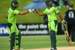 JAVED MIANDAD: Experience missing from Pakistan side for the ICC Cricket World Cup 2015
