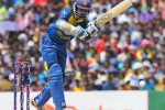 MUTTIAH MURALIDARAN: Tharanga's omission and inclusion of spinning all-rounder Mendis shocked me