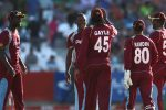 SIR VIVIAN RICHARDS: The rise and fall of an empire