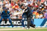 McCullum, Anderson star in three-wicket win