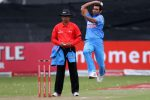 Shami named in India squad for ICC World T20 2016