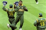 AMINUL ISLAM: From ICC Cricket World Cup dream to Test arena