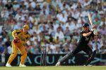 PAUL COLLINGWOOD: The England-Australia rivalry