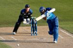 Sri Lanka levels series with six-wicket win