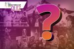 ICC Launches Official ICC Cricket World Cup Quiz