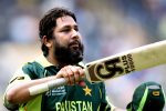 INZAMAM UL HAQ: From heroes to villains