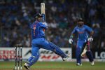 TOP 10: Cricket World Cup Final Performances