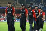 PAUL COLLINGWOOD: England, the ICC Cricket World Cup underachievers