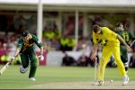 GRAEME SMITH: Proteas have made peace with the word 'chokers'