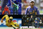 ICC Cricket World Cup Top Ten: Best wicket-keeper-batsmen