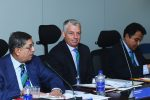 Outcomes from ICC Board and Committee meetings