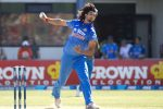 JAVAGAL SRINATH: Fast bowlers must aim to take wickets upfront