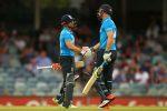 England battles through to reach tri-series final