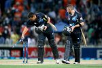 STEPHEN FLEMING: Attacking captaincy will be key at ICC Cricket World Cup 2015