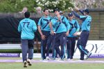 Scotland ICC Cricket World Cup 2015 Tournament Preview & Guide