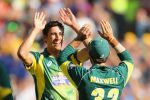 Australia to enter ICC Cricket World Cup in top spot in ODI rankings