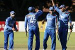 Afghanistan ICC Cricket World Cup 2015 Tournament Preview & Guide
