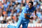 MUTTIAH MURALIDARAN: Eleven spinners to watch out for at the ICC Cricket World Cup