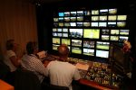New broadcast features all set to make ICC Cricket World Cup cricket's 'greatest' extravaganza
