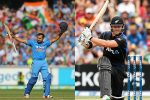 ICC Cricket World Cup Top Ten: Debutants