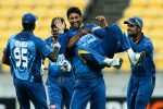 Sri Lanka ICC Cricket World Cup 2015 Tournament Preview & Guide