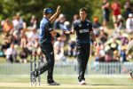 Big wins for New Zealand, Zimbabwe in warm-ups