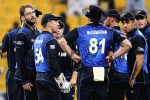 STEPHEN FLEMING: Can New Zealand adjust from being the hunters to the hunted?