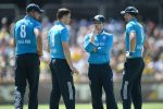 PAUL COLLINGWOOD: Can England be braver than Australia?
