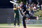 Australia puts its number-one ranking on the line as ICC Cricket World Cup 2015 starts on Saturday