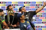 ICC Cricket World Cup 2015 to take cricket into next generation of digital coverage