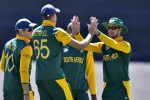 South Africa ICC Cricket World Cup 2015 Tournament Preview & Guide