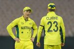 ANDY BICHEL: Distractions will be the biggest enemy