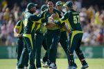 Australia v England Preview, Match 2 at MCG