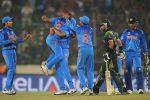 JAVAGAL SRINATH: India v Pakistan will set the pulse racing