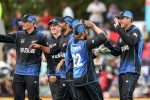 All-round New Zealand pockets 98-run win