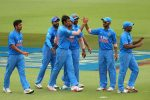 India ICC Cricket World Cup 2015 Tournament Preview & Guide