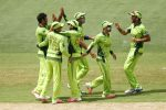 Pakistan v Zimbabwe Preview, Match 23, Brisbane