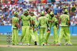JAVED MIANDAD: Pakistan must get combination right