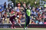 Mooney and Sammy found guilty of Level 1 offences in ICC Cricket World Cup match