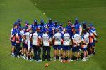 New Zealand v England Preview, Match 9, Wellington