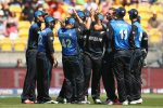 Why New Zealand could well be the World Cup Favourites
