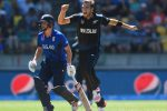 Southee, McCullum star in massive win