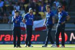 PAUL COLLINGWOOD: England batsmen's approach was conservative