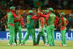 Australia v Bangladesh Preview, Match 11 at Brisbane