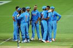 Javagal Srinath: Executing the plans critical to India-South Africa tie