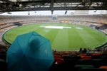 Bangladesh gains from rained-out contest