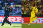 Why Week 2 of #cwc15 is Huge