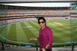 Tendulkar pleased with the quality of cricket in ICC Cricket World Cup 2015